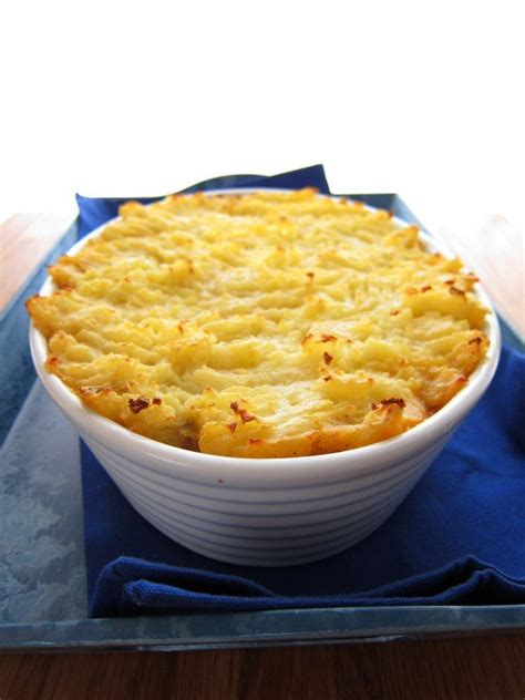Cottage Pie Recipe Food Network by 805 Best Images About Instapot Recipes On