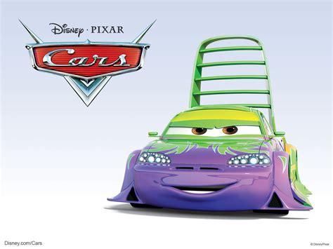 tuner cars cars movie cars disney pixar cars photo 19322016 fanpop