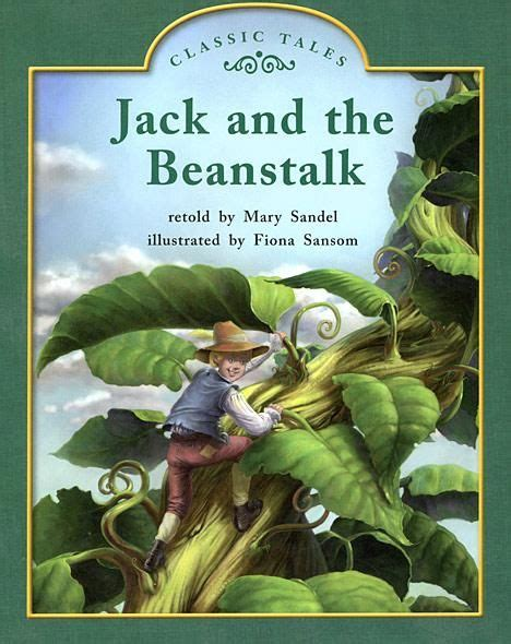 My Big Book Of Tales The Beanstalk 1000 images about nature gardens beans beanstalks on the giants tales