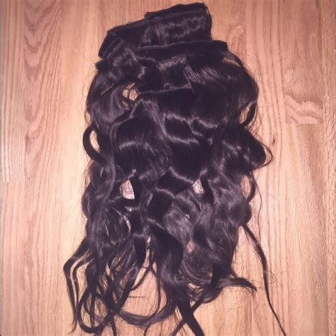bellami hair extensions get it for cheap bellami hair extensions bellami hair extensions from