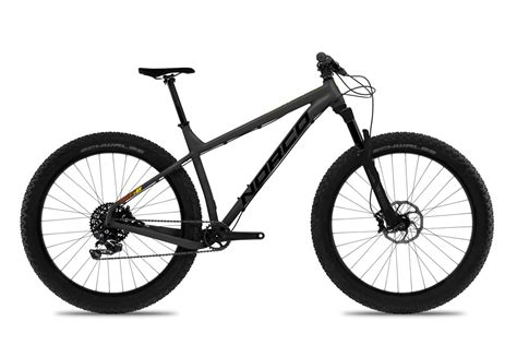 Test VTT Norco Torrent 7.2 2016 : vélo Enduro