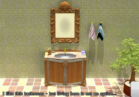 bathroom escape game walkthrough home design idea bathroom escape walkthrough