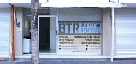 tattoo removal bali bali removal bali s dedicated laser