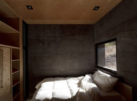 Dust In Bedroom by Casa Caldera A Retreat Set Among The Of The
