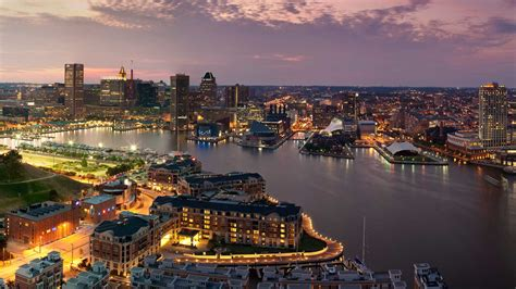 One Bedroom Floor Plans by The Ritz Carlton Residences Inner Harbor Baltimore Rxr