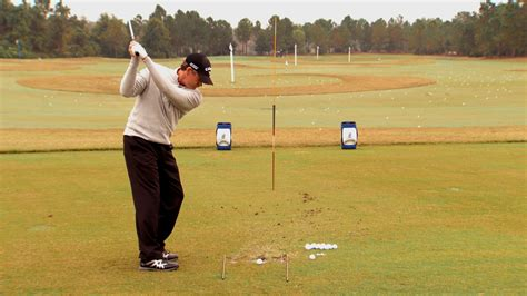 full swing golf lee janzen full swing tip golf channel