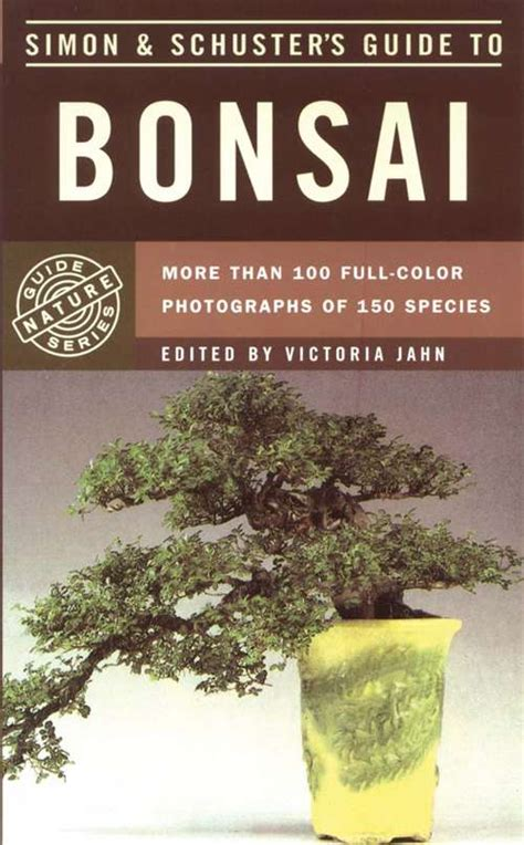 bonsai the complete guide library c k