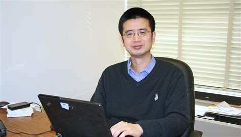 Alarm Fu security expert xinwen fu umass lowell