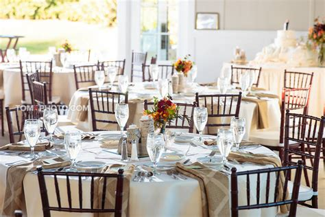 Wedding Venues Fort Collins by Fort Collins Country Club Venue Fort Collins Co