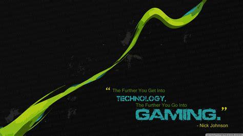 gamers wallpaper 1600x900 gaming wallpaper 1600x900 38518