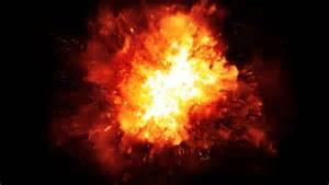explosion l gas leak suspected in virden house explosion mytoba ca news