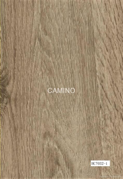 Lvt Flooring Manufacturers by Lvt Flooring Camino China Manufacturer Floor Tile Floors Flooring Products Diytrade