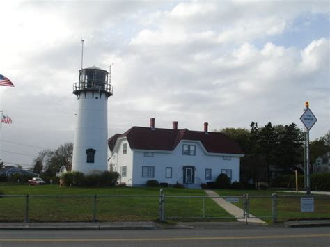 chatham light house chatham lighthouse ma updated 2018 top tips before you