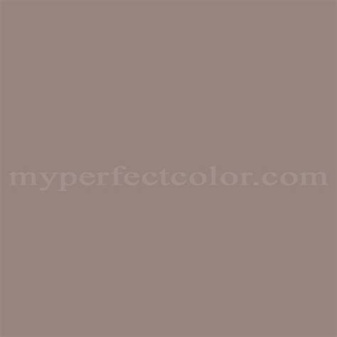 home hardware 4221 swiss mocha match paint colors myperfectcolor