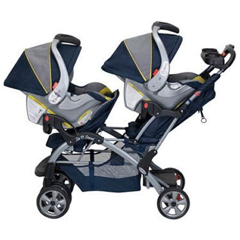 Alas Stroller Carseat Baby baby trend sit n stand baby stroller baby car seat travel system baby car seats