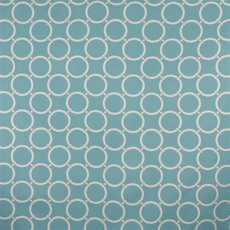 home decor fabric canada home decor fabric canada 28 images home decor fabric