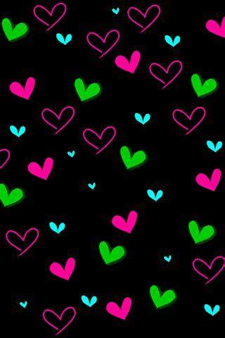 imagenes de emo brillantes imagenes de fondo para whatsapp de corazones buscar con
