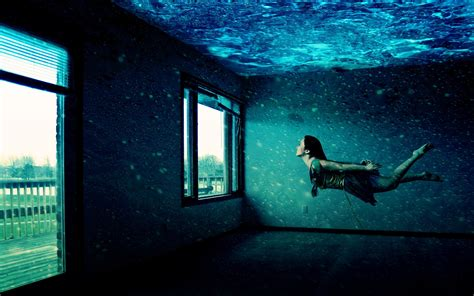 what is a water room water wallpapers and images wallpapers pictures photos