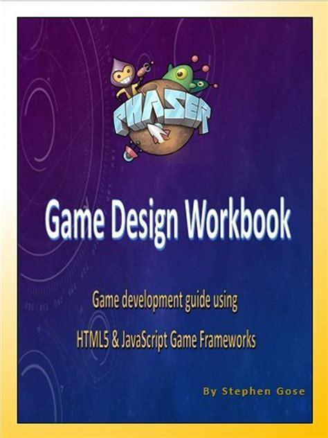 game design books pdf phaser js game design por stephen gose leanpub pdf ipad