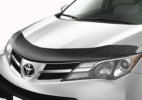 Toyota Venza Accessories Canada Toyota Venza Parts And Accessories Calgary