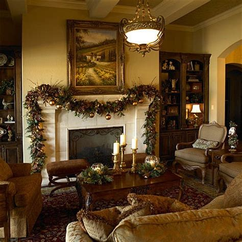 home decor austin tx 61 best images about texas hill country style on pinterest
