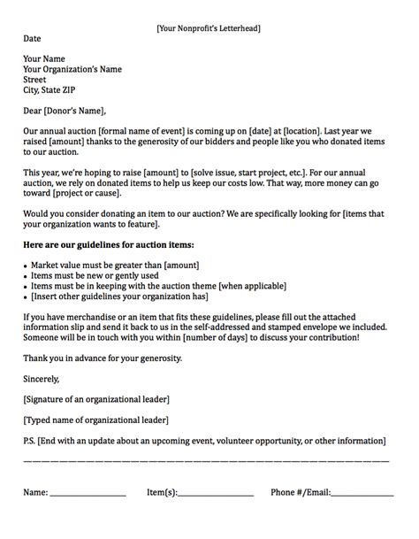 Info Attached Resume Speak Bonnie by Fundraising Letters How To Craft A Great Fundraising Appeal