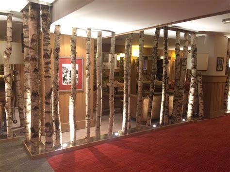 pannelli di legno per interni parete divisoria in legno per interni oj37 187 regardsdefemmes