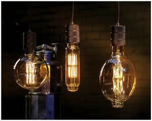 Calex Led Light Bulbs Calex Led Filament Megaglobe When Big Isn T Enough Lexarlighting
