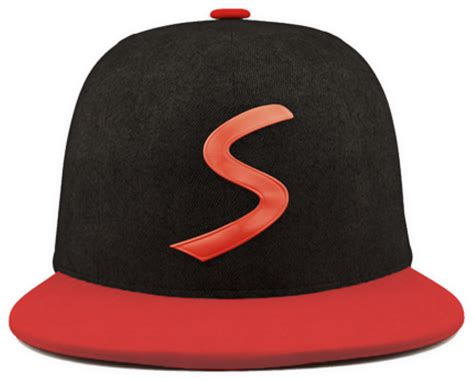 Baseball Hat Ordinary Imbong you can your smartphone with this ordinary looking smart baseball cap