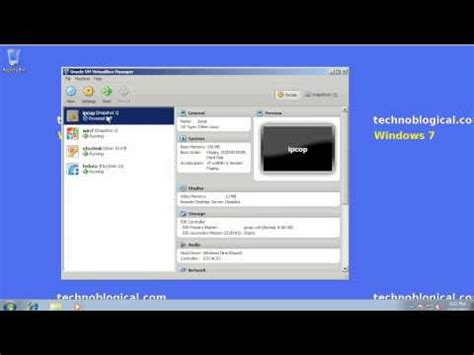 delphi tutorial deutsch delphi tutorial ftp client deutsch german funnycat tv