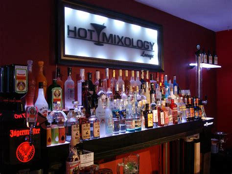 Xo Home Design Center by Led Bar Shelves Blog Page 4 Of 5 Customized Designs