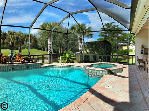 Homes For Sale With Pool Cloud Fl Pool Home For Sale Jpg Images Frompo