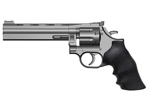 best revolvers revolvers the 11 best models from combat handguns in 2016