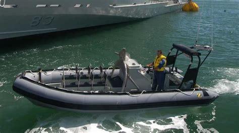 hurricane zodiac boats zodiac hurricane zh733 io de wolf maritime safety
