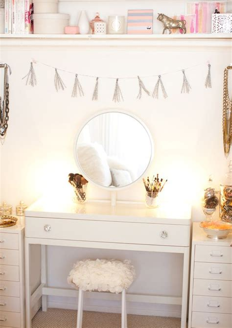 34 ideas to organize and decorate a teen girl bedroom 34 ideas to organize and decorate a teen girl bedroom