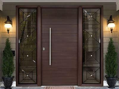 new idea for homes main door designs in kerala india upvc doors designs styles sleek selections for inspiration