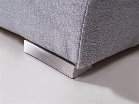 kopfteil 100 cm premium boxspringbett inkl kopfteil 100 x 200 cm grau