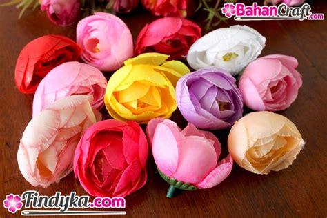 Paku Mawar Paku Mawar Lokal findyka bunga mawar tangkai uk besar