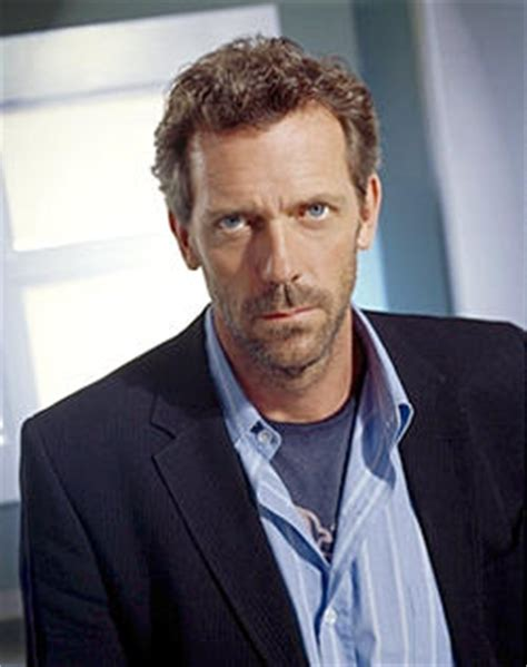 What Of Doctor Is House On Tv Afficher Le Sujet Docteur House Saison 4