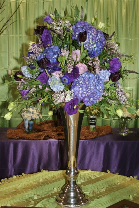 Wedding Bell Blues Meaning by 17 Best Images About Omni On Centerpiece