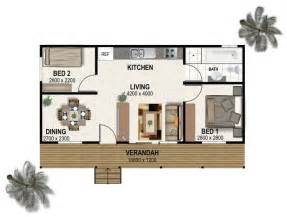 Granny Pod Floor Plans by Australia S Backyard Cabins Granny Flats Cabins And Tiny