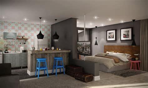 apartamento kitnet qual a diferen 231 a entre jk kitnet flat e loft