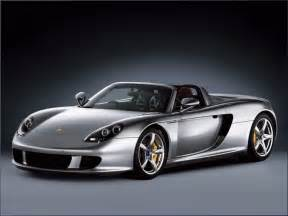 Fastest Porsche In The World Usa Auto Transport Top Ten Fastest Cars In The World