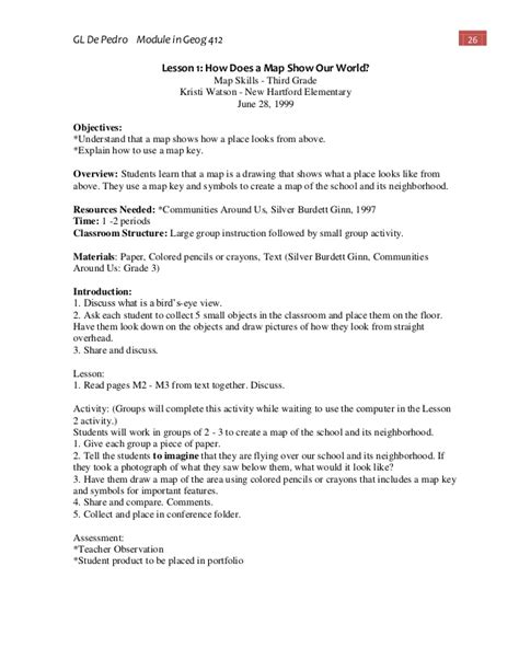 printable lesson plans for middle school social studies map worksheets for middle school basic