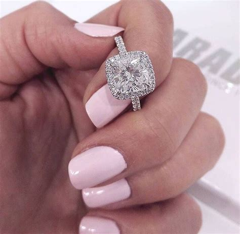 best 25 expensive engagement rings ideas on