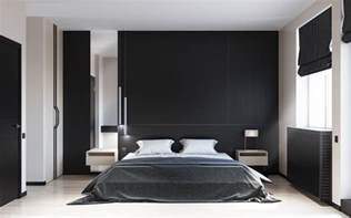 Black And White Bedroom Ideas 40 Beautiful Black Amp White Bedroom Designs