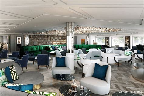 crystal reveals details of four new river ships cruise crystal reveals design for mozart river ship