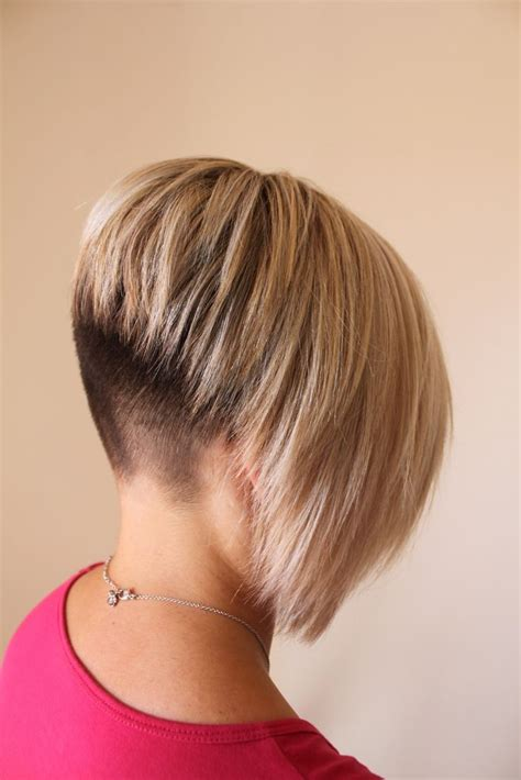 bobbed haircut with shingled npae shingle haircut related keywords suggestions shingle