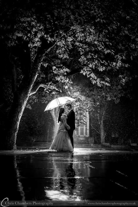Wedding Photography Courses by Wedding Photography Course