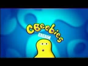 shriek cbeebies